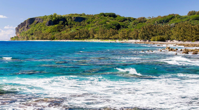 un itinéraire pour 3 semaines en polynésie