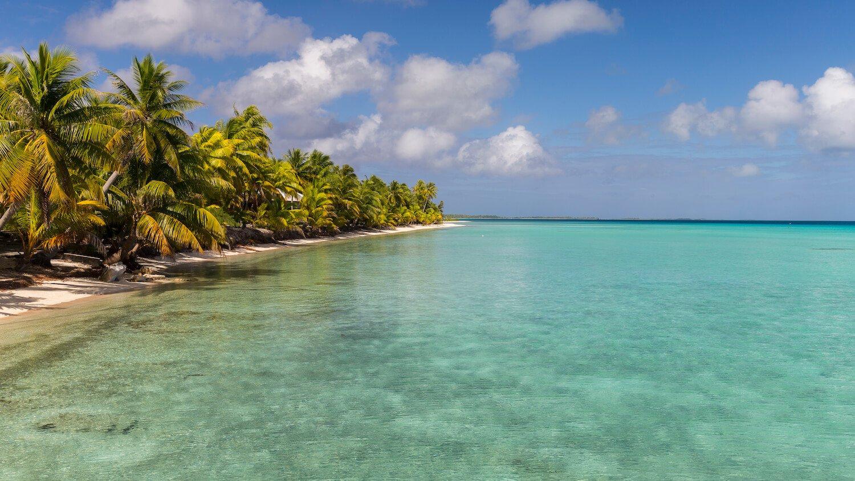 quelle ile choisir en polynesie lors d'un voyage