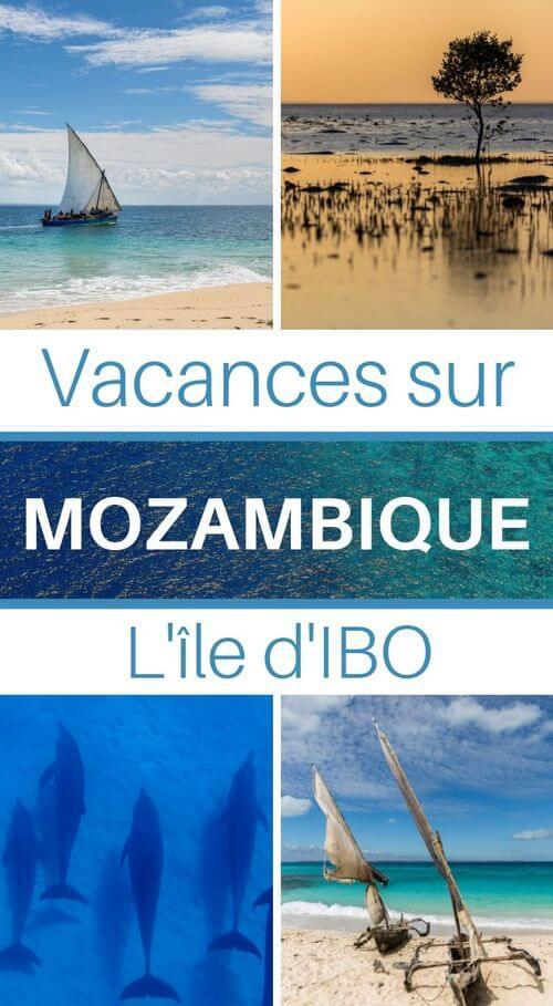 ibo au mozambique