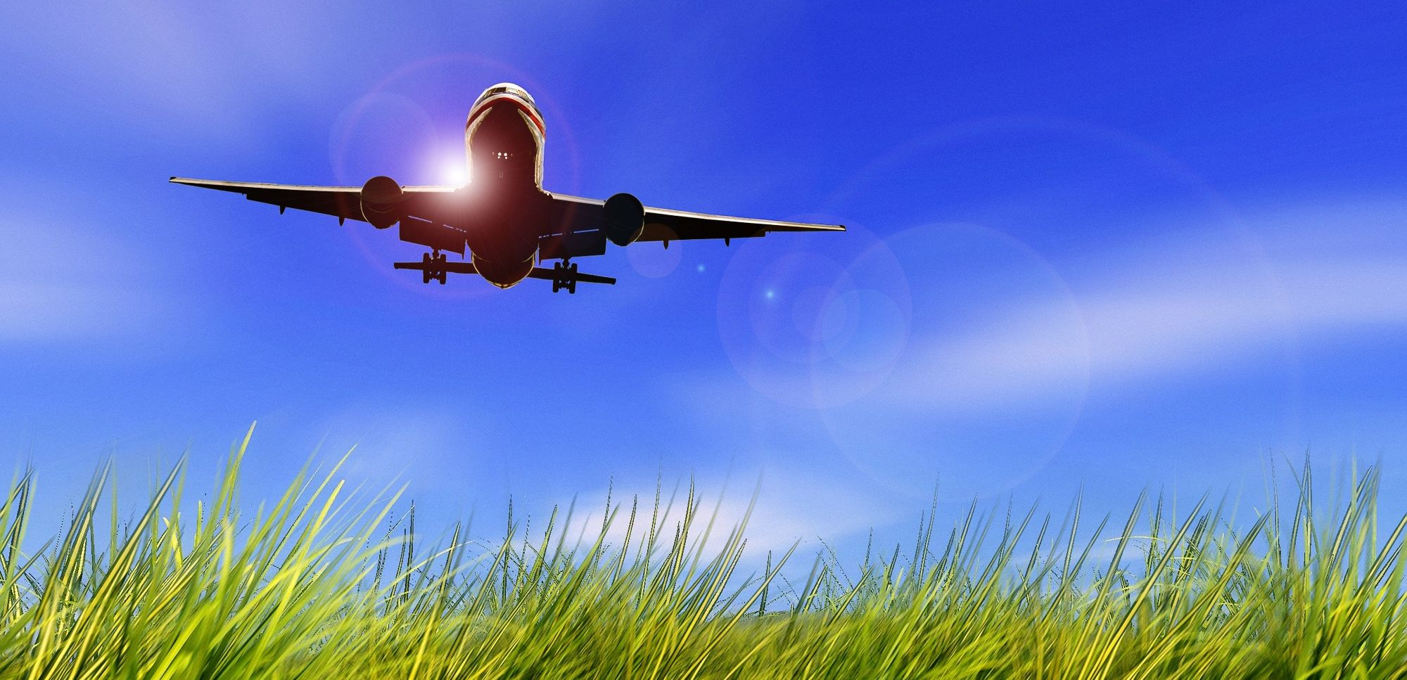 les comparateurs de billet avion pas cher