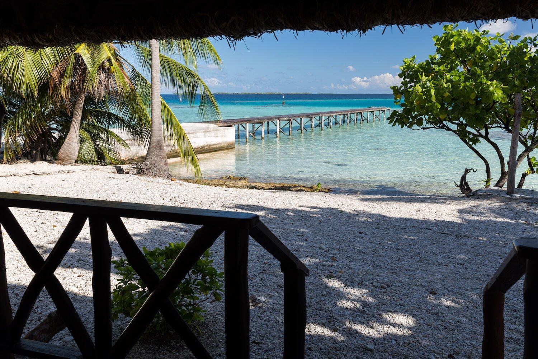 voyager pas cher en polynésie