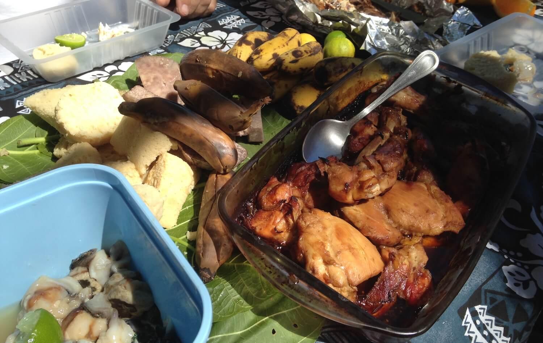 voyage pas cher à tahiti