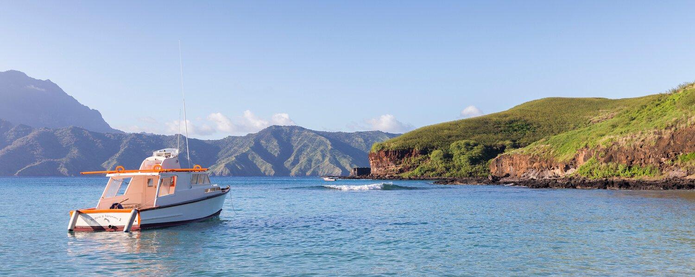 voyage polynésie française pas cher