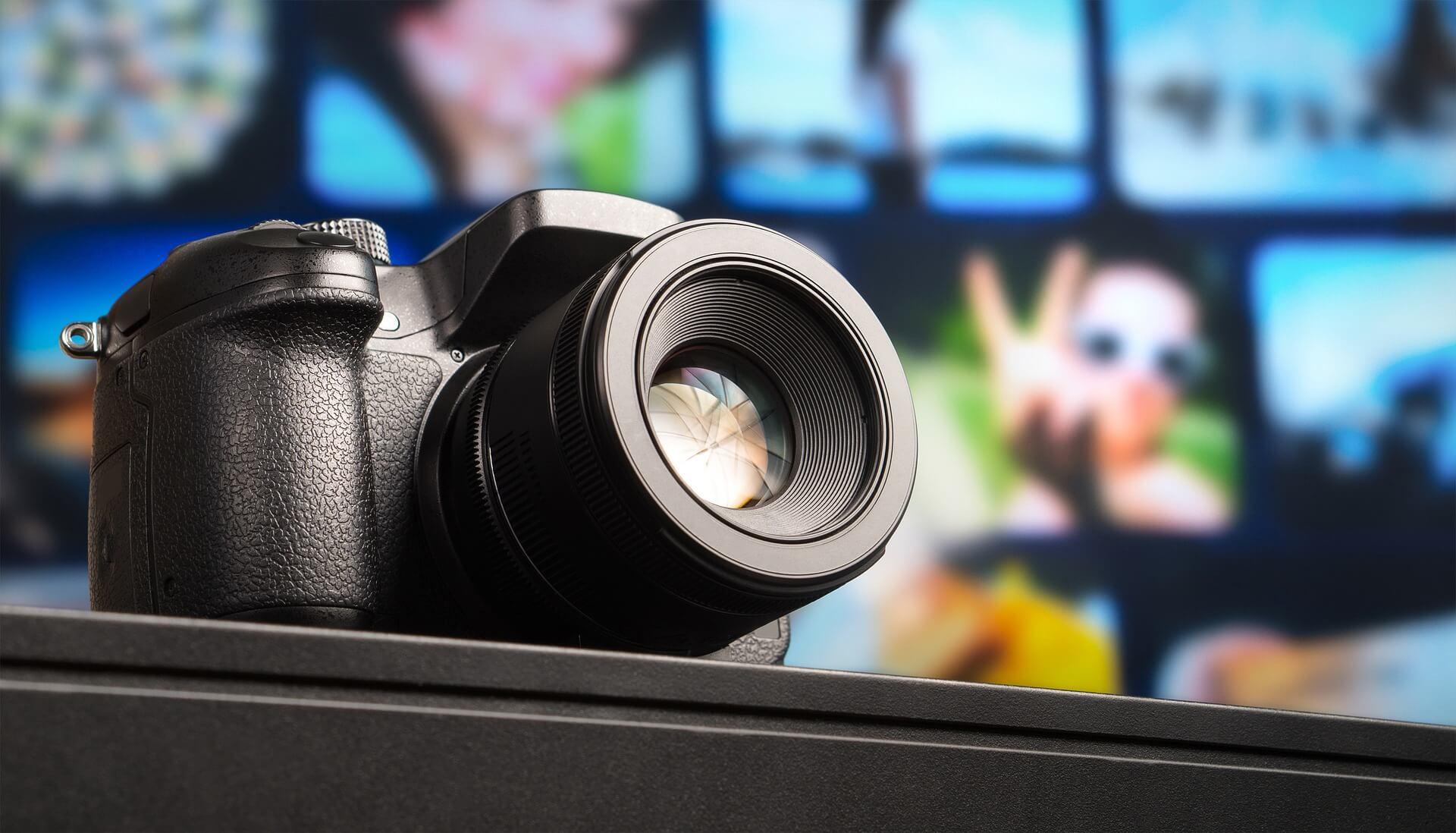 quel appareil photo choisir pour un voyage