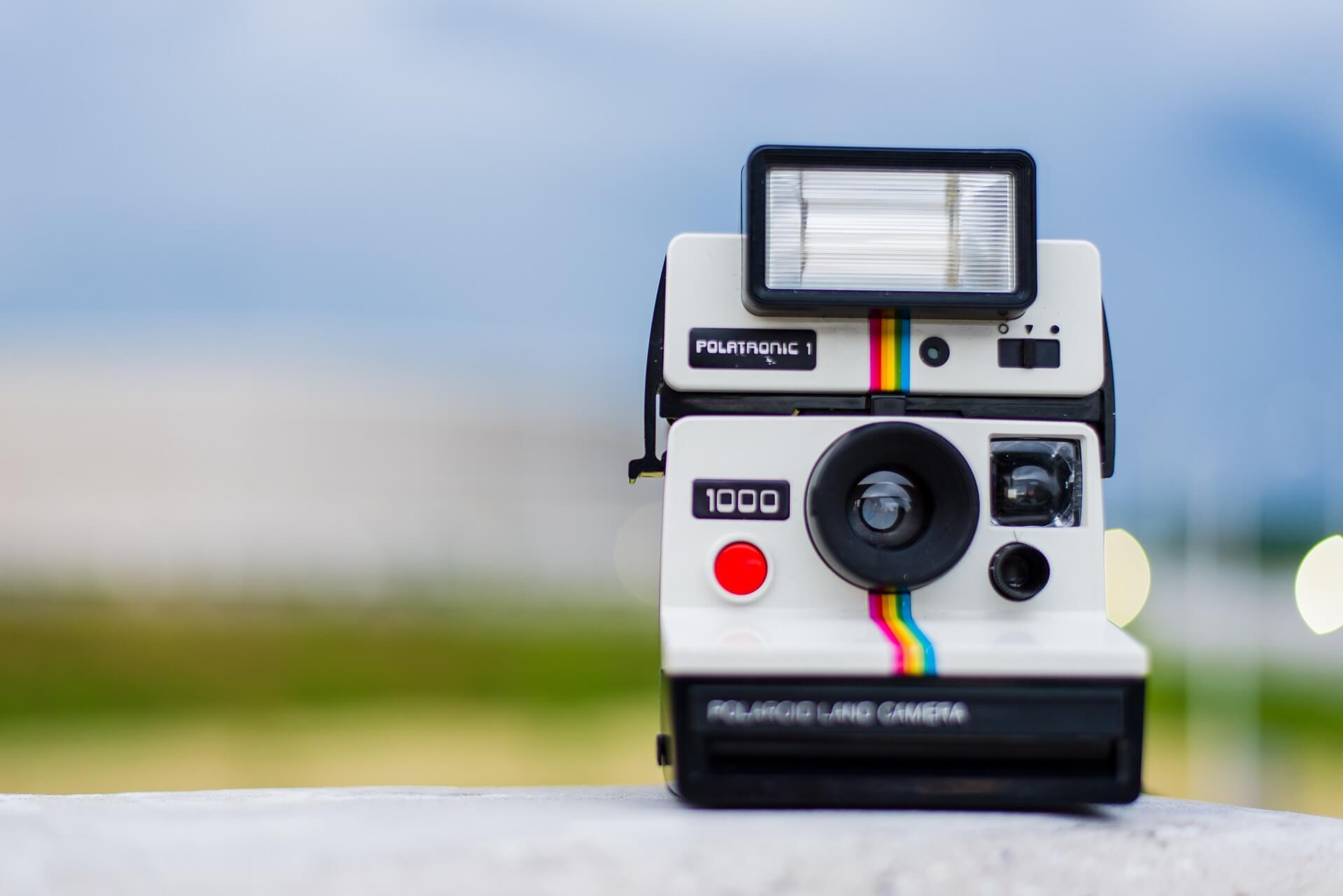 meilleur appareil photo pour voyager