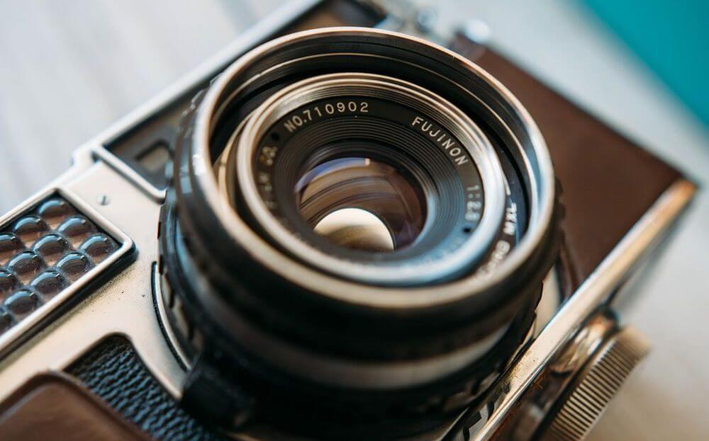 quel appareil photo choisir pour voyager