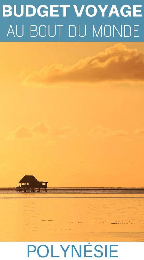 partir au bout du monde polynésie