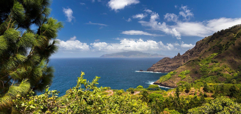 budget voyage 2 semaines en Polynésie