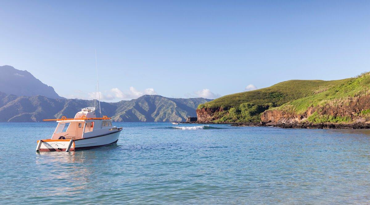 calculer son budget pour un voyage en polynésie