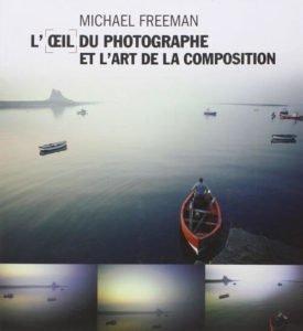 apprendre la composition et la photo de paysage