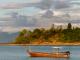 budget voyage en Thaïlande
