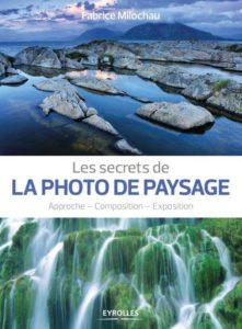 photo de paysage et photo de voyage