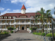 Top 10 des choses à faire à Papeete