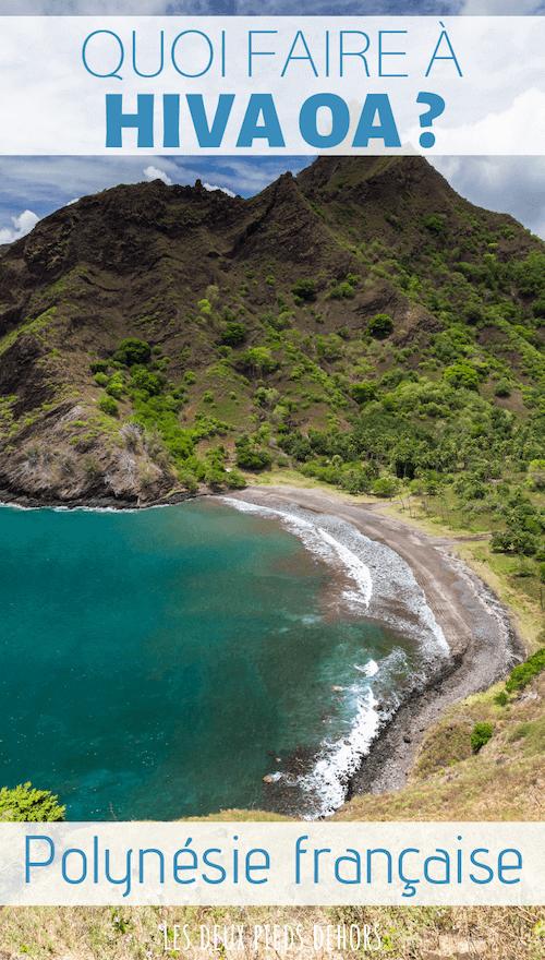 marquises hiva oa polynesie