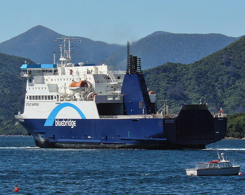 budget nouvelle-Zélande