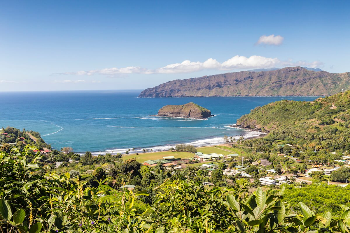 visit marquesas and hiva oa island