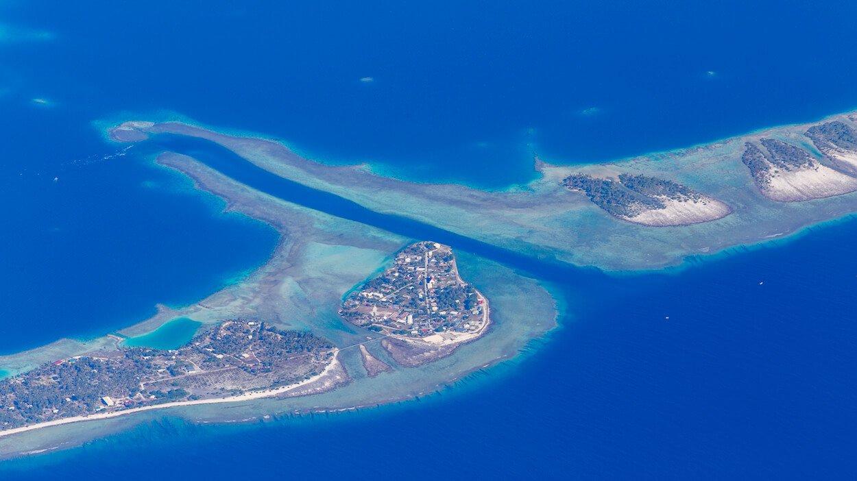 Ile de Hiva Oa que faire sur l'île