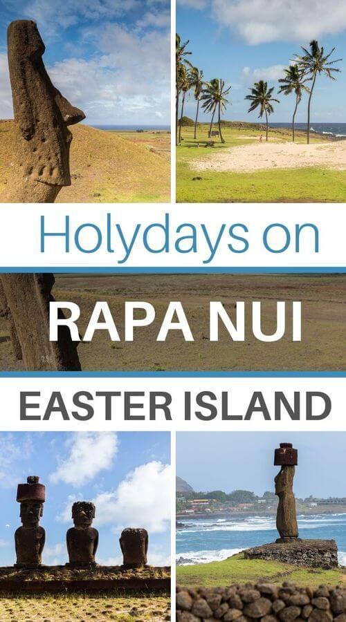 travel to rapa nui