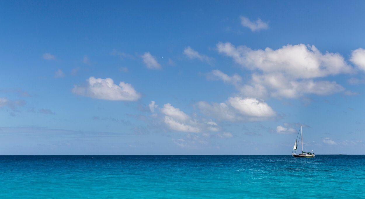 s'expatrier en polynesie francaise