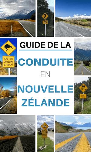 Conduire en Nouvelle-Zélande3