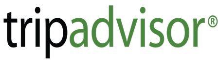LEs Bons plans voyage avec Tripadvisor