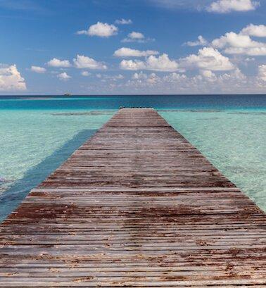 destination Océanie sur mon blog de voyage