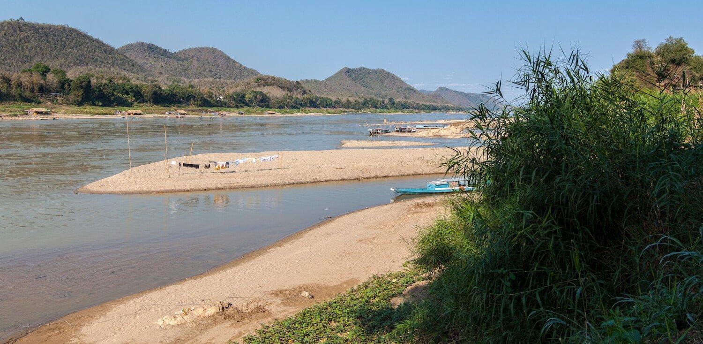 le budget à prévoir pour 2 semaines au laos