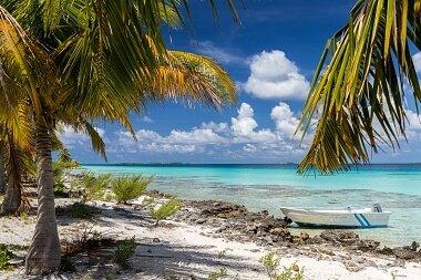 destination océanie du blog de voyage