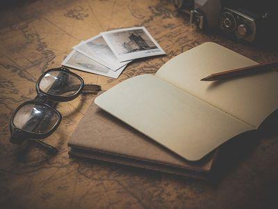 des bons plans voyage