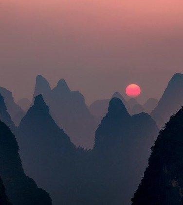 vols au départ de marseille vers pekin en chine
