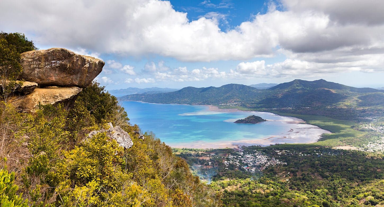 Que faire sur l'île de Mayotte