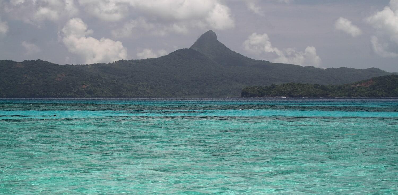 Top 20 des choses à faire sur l'île de Mayotte