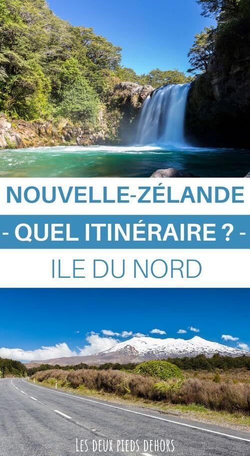 ou voyager ile du nord nouvelle zelande