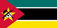 Voyager au Mozambique
