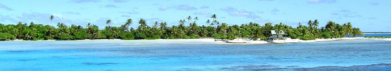 un voyage en océanie sur mon blog de voyage
