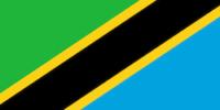partir visiter la Tanzanie