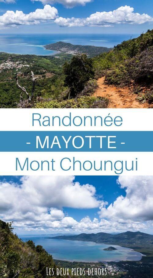 mayotte choungui