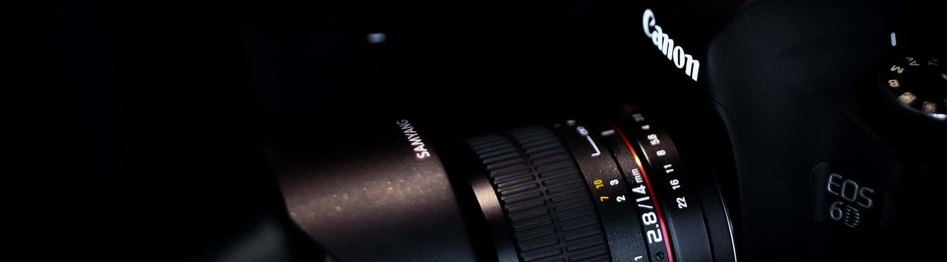 Le matériel photo numérique : comment le choisir ?