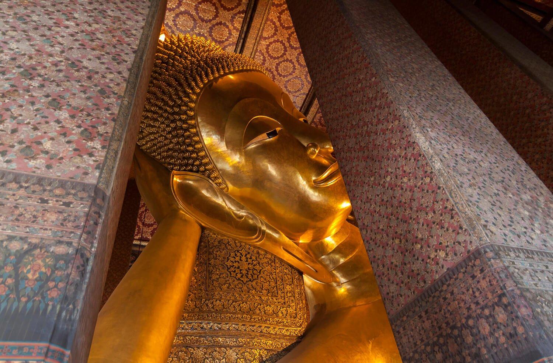 Où aller en thaïlande lors d'un premier voyage
