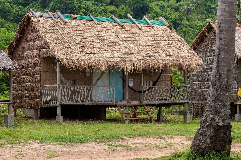 Quel budget prévoir pour un voyage au cambodge