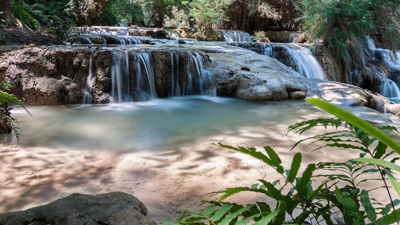 voyage au laos : quand partir visiter le pays ?