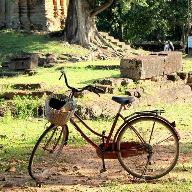 budget voyage au cambodge