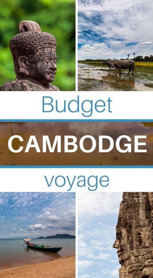 voyage au cambodge en asie du sud est