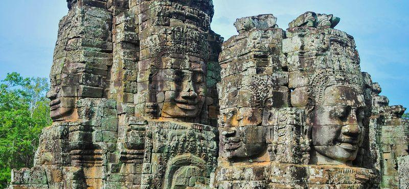 Site de rencontre gratuit au Cambodge