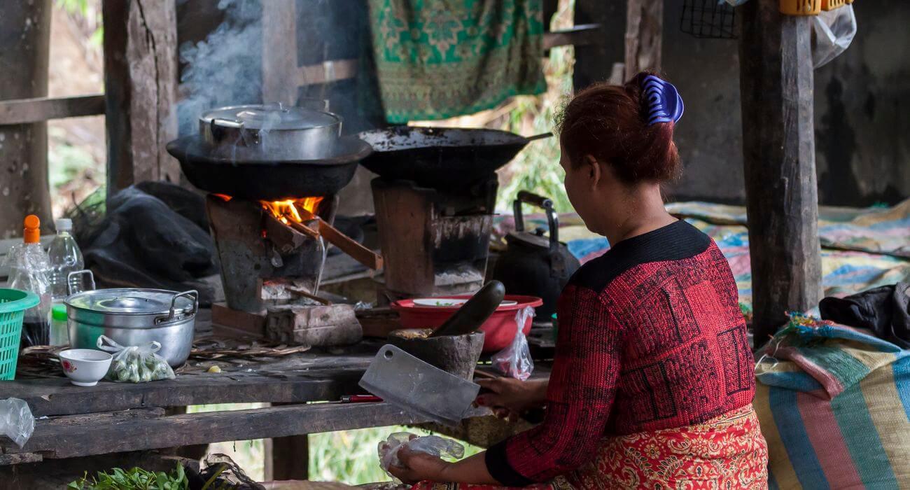 quel budget pour un voyage au cambodge