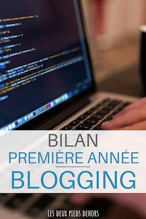 Bilan blog de voyage première année(6)(1)