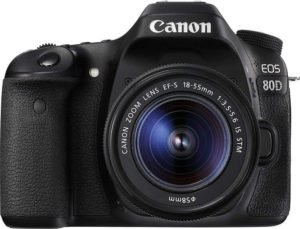 which best dslr camera to buy