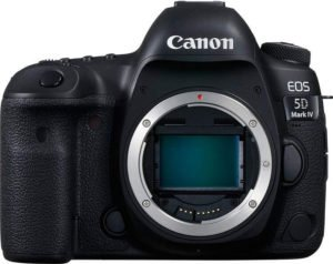 how to buy best dslr camera