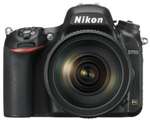which best dslr camera to choose