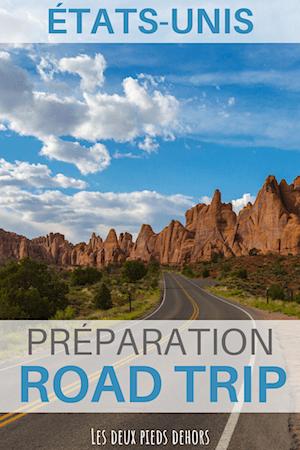 74f7edf798c Un Road trip aux USA en 2019   Le guide ultime de préparation